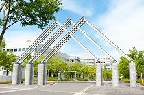 科学 奈良 技術 大学院 大学 先端