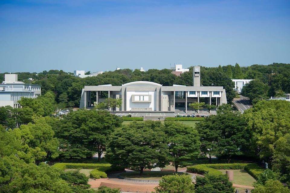 教育 学部 大学 名古屋