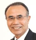 松田 修一 (Matsuda Shuyichi)